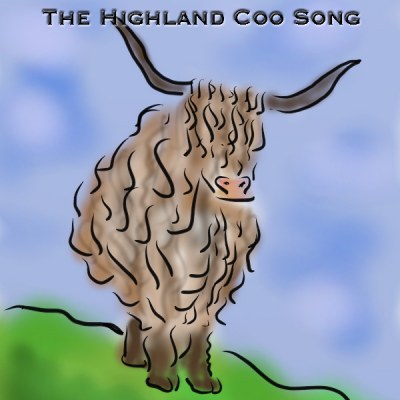 Coo Cover Artwork