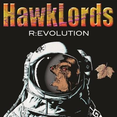 Hawlords_revolution